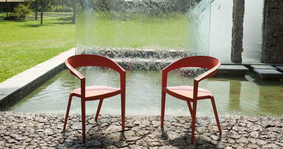 Cadeira ICZERO1 guto indio da costa  Indio da Costa recebe iF Design Awards  Cadeira ICZERO1 guto indio da costa