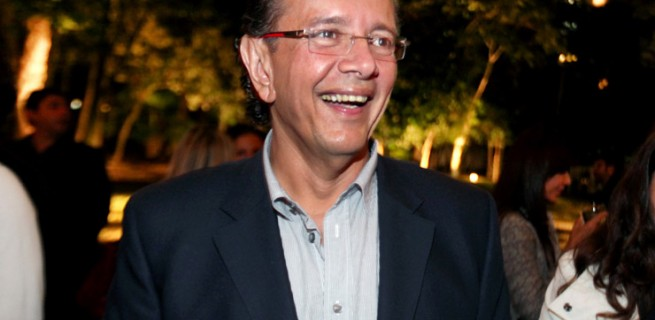David-Bastos