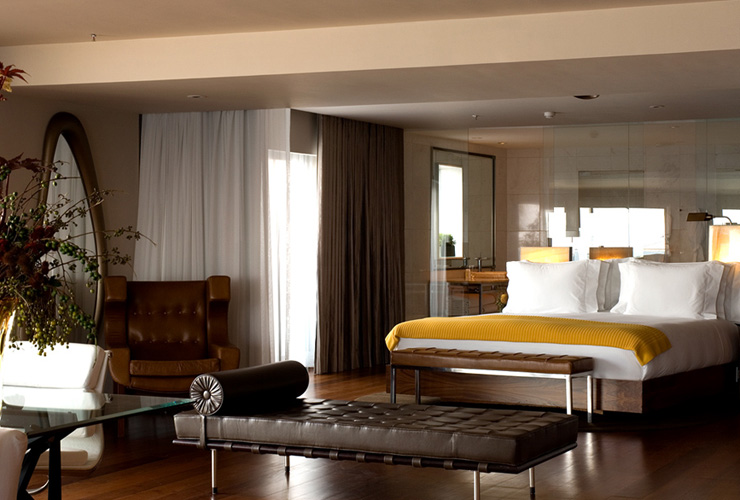 fasano rio de janeiro-10  Hotel Fasano Rio de Janeiro fasano rio de janeiro 10