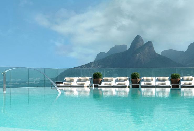 fasano rio de janeiro-11  Hotel Fasano Rio de Janeiro fasano rio de janeiro 11