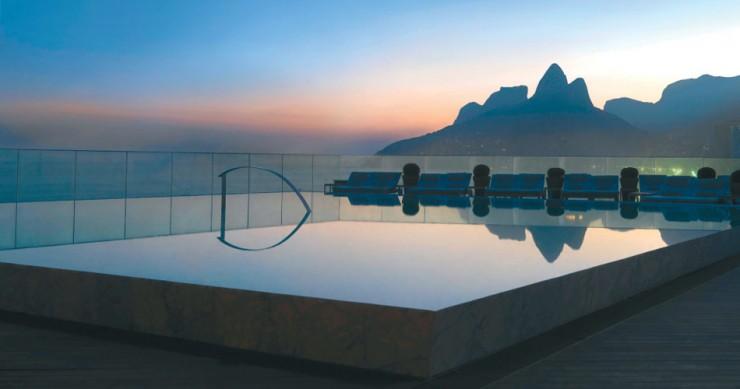 fasano rio de janeiro-12  Hotel Fasano Rio de Janeiro fasano rio de janeiro 12 e1360061753533