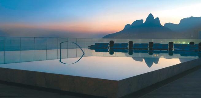fasano rio de janeiro-12  Hotel Fasano Rio de Janeiro fasano rio de janeiro 121 655x320