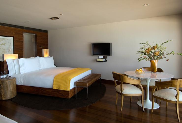 fasano rio de janeiro-9  Hotel Fasano Rio de Janeiro fasano rio de janeiro 9