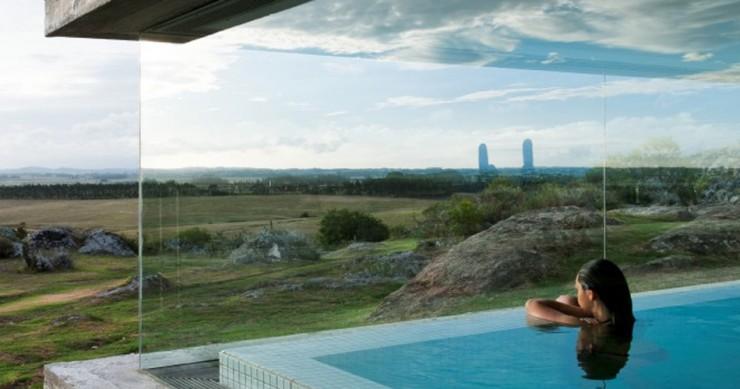 """""""hotel fasano las piedras isay weinfeld""""  Hotel Fasano Las Piedras hotel fasano las piedras isay weinfeld e1361789732600"""