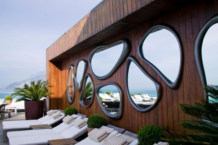 hotel fasano rio de janeiro  Hotel Fasano Rio de Janeiro hotel fasano rio de janeiro e1360062510214