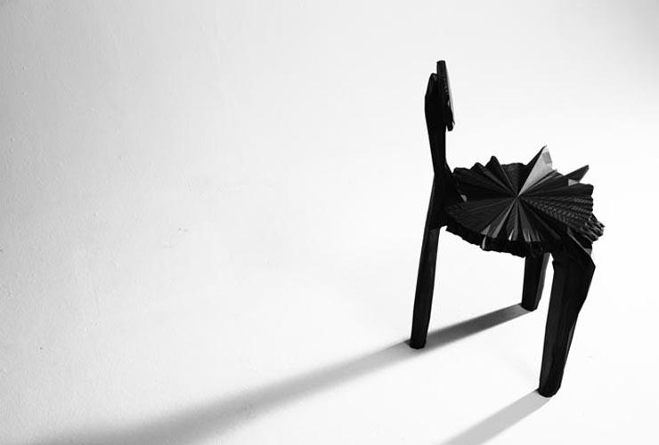 noize-cadeiras-estudio-guto-requena-2  Brasil na Design Days Dubai noize cadeiras estudio guto requena 2