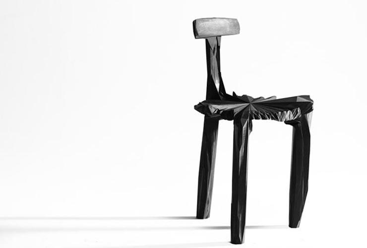 """""""noize-cadeiras-estudio-guto-requena""""  Brasil na Design Days Dubai noize cadeiras estudio guto requena 3"""