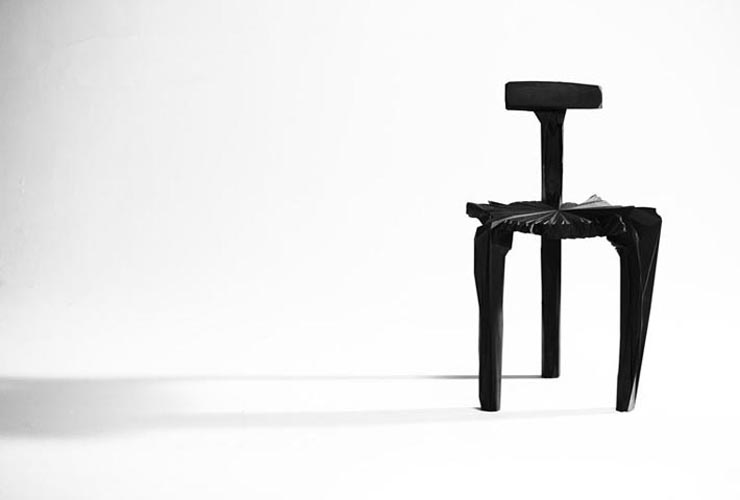 noize-cadeiras-estudio-guto-requena  Brasil na Design Days Dubai noize cadeiras estudio guto requena