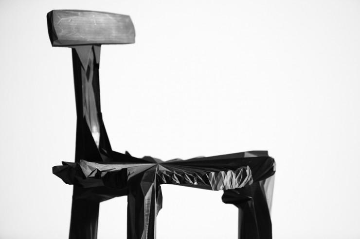 noize-chairs-estudio-guto-requena  Brasil na Design Days Dubai noize chairs estudio guto requena e1361966210256