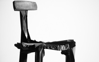 """noize-chairs-estudio-guto-requena""  Brasil na Design Days Dubai noize chairs estudio guto requena1 320x200"
