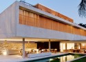 os melhores arquitetos brasileiros