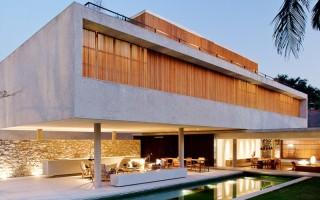os melhores arquitetos brasileiros Top 5 Arquitetos Brasileiros Top 5 Arquitetos Brasileiros os melhores arquitetos brasileiros1 320x200