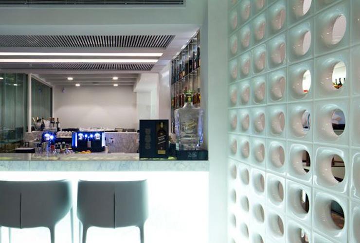 restaurante attimo-17  Brasil na premiação da Wallpaper restaurante attimo 17