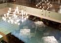 restaurante attimo-7  Brasil na premiação da Wallpaper restaurante attimo 71 125x90