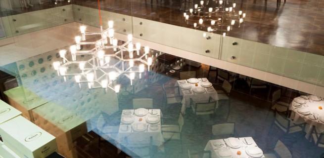 restaurante attimo-7  Brasil na premiação da Wallpaper restaurante attimo 71 655x320