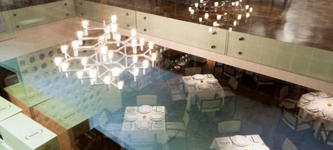restaurante attimo-7