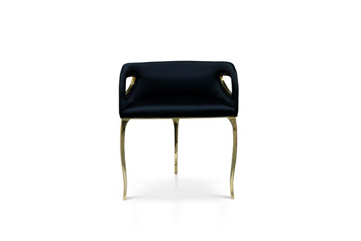 chandra_p  Cadeiras, sofás e poltronas originais chandra p