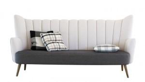 flute sofas designers guild  flute sofas designers guild flute sofas designers guild 300x170