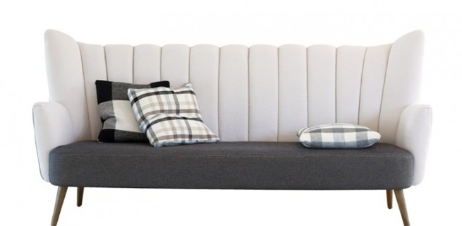 flute sofas designers guild