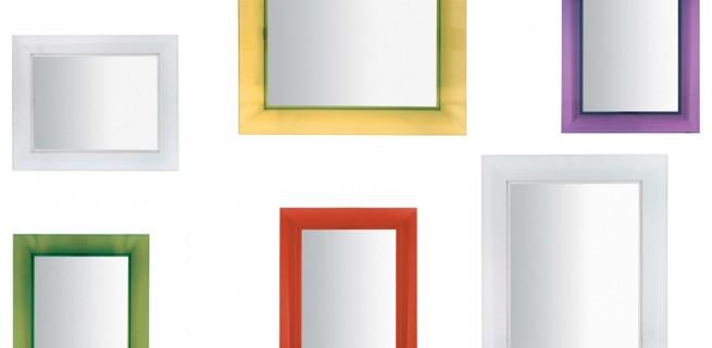 """""""kartell francois ghost mirror""""  Decoração com espelhos modernos kartell francois ghost mirror 21 655x320"""