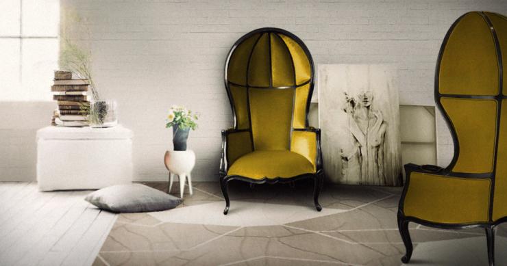 namib-poltrona  Cadeiras, sofás e poltronas originais namib upholstery e1362390999826
