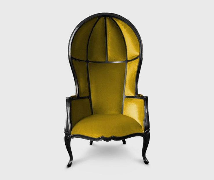 namib  Cadeiras, sofás e poltronas originais namib
