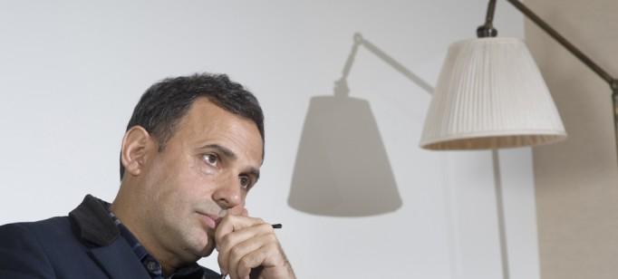 """paulo borges - luminosidade"""
