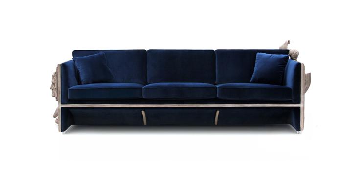 versailles_01  Cadeiras, sofás e poltronas originais versailles 01