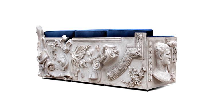 versailles_02  Cadeiras, sofás e poltronas originais versailles 02