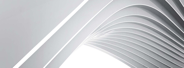 """Serac Bench de Zaha Hadid""  Milão 2013: Zaha Hadid para Lab23 Serac Bench by Zaha Hadid 6"