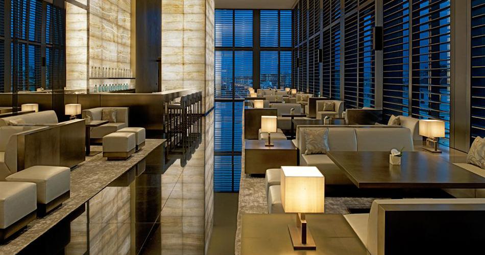 """armani hotel milan""  Guia de Milão: Melhores Restaurantes armani hotel milan"