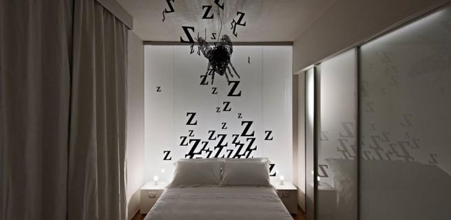 """hotel moschino milan"""