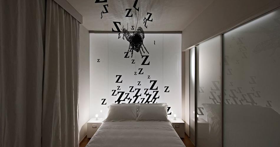 """""""hotel moschino milan""""  Guia de Milão: Melhores Hotéis hotel moschino milan"""