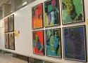 """""""museo del novecento""""  Guia de Milão: Artes Visuais museo del novecento 2 125x90"""