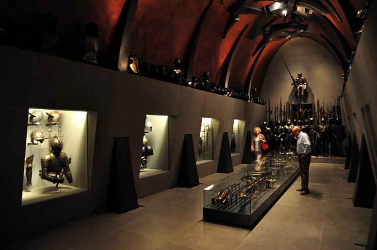 """museo poldi pezzoli - milan""  Guia de Milão: Artes Visuais museo poldi pezzoli milan"