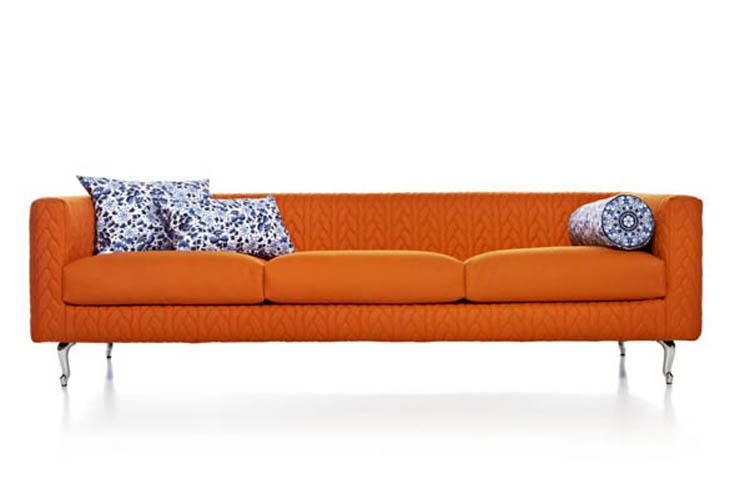 """""""sofas modernos""""  Dica do dia: sofás modernos  sofas modernos 3"""