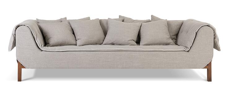 """""""sofas modernos""""  Dica do dia: sofás modernos  sofas modernos 4"""
