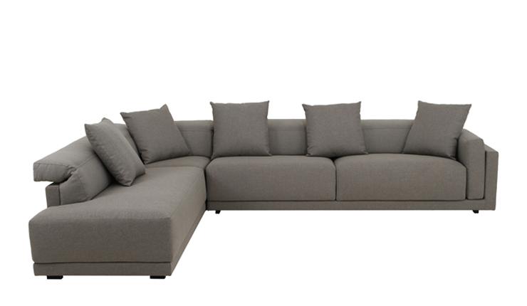 """""""sofas modernos""""  Dica do dia: sofás modernos  sofas modernos 5"""