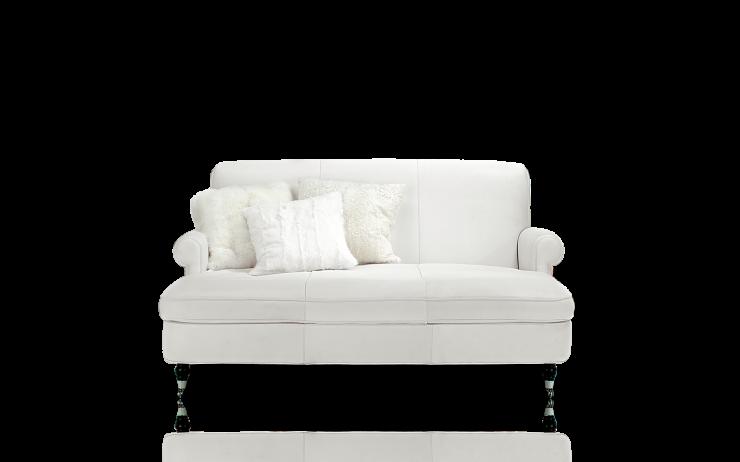 """""""sofas modernos""""  Dica do dia: sofás modernos  sofas modernos 7 e1365677248380"""