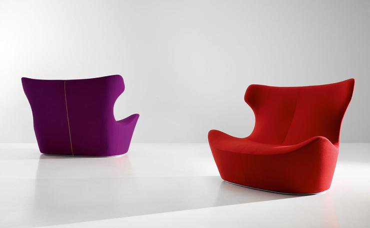 """""""sofas modernos""""  Dica do dia: sofás modernos  sofas modernos 8"""