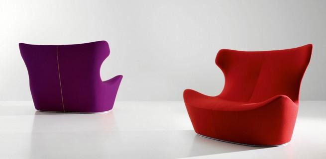 """""""sofas modernos""""  Dica do dia: sofás modernos  sofas modernos 9 655x320"""