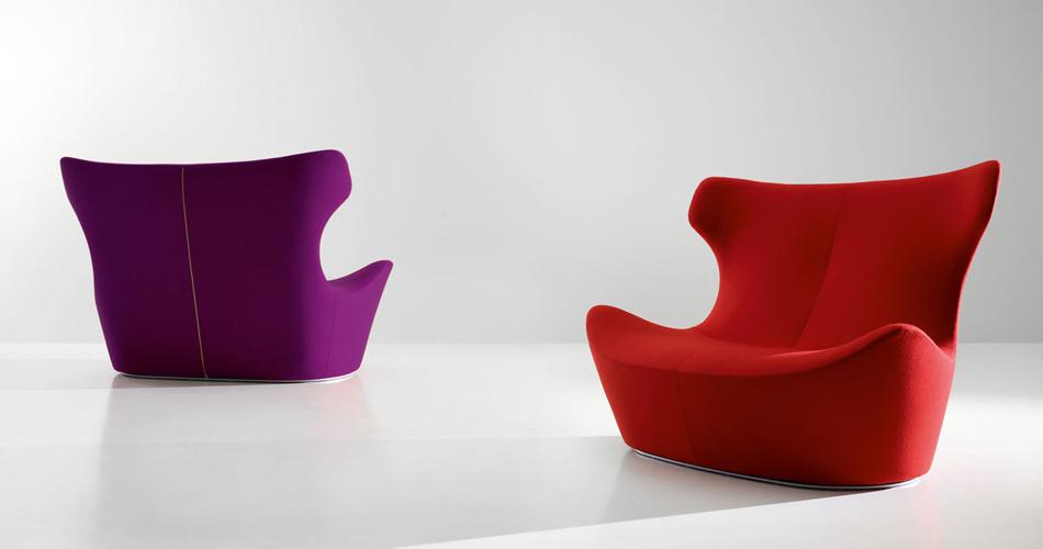 """""""sofas modernos""""  Dica do dia: sofás modernos  sofas modernos 9"""