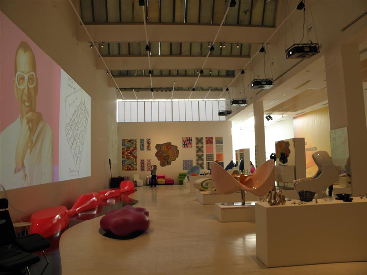 """triennale di milano""  Guia de Milão: Artes Visuais triennale di milano"