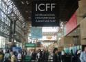 """""""ICFF 2013"""""""