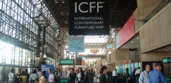 """""""ICFF 2013""""  ICFF 2013 está a chegar ICFF 2013 655x320"""