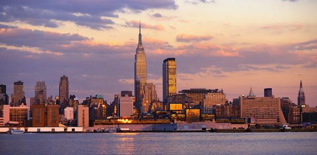 """""""ICFF 2013""""  Guia de NYC: Melhores Hotéis ICFF 20131 655x320"""