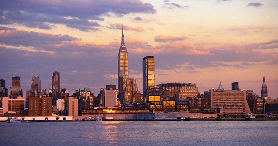 """""""ICFF 2013""""  Guia de NYC: Melhores Hotéis ICFF 20131"""