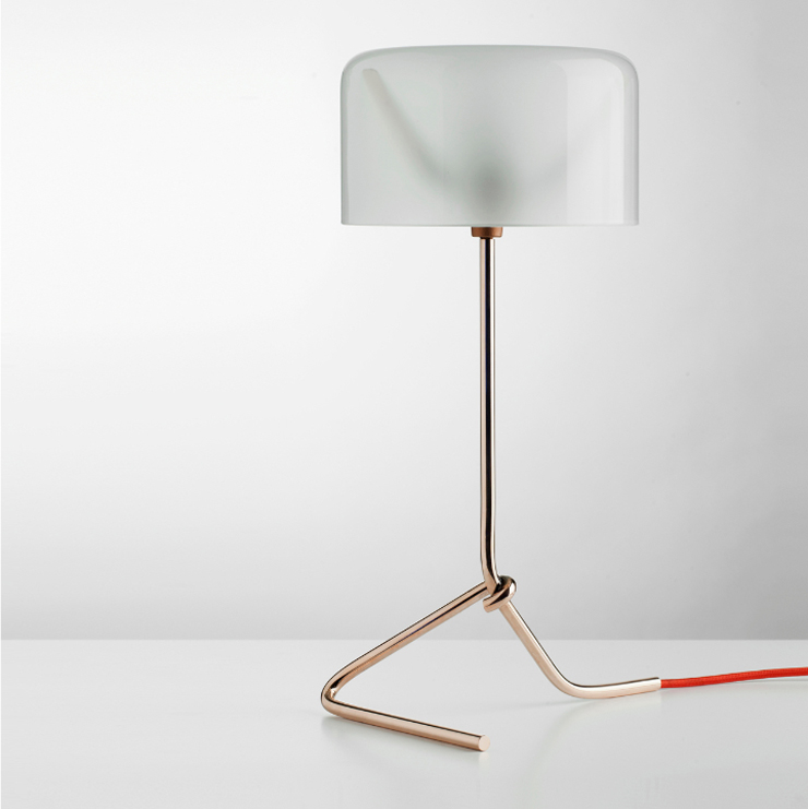 """abajur scoopy lamp""  Dica do dia: luminárias de pé abajur scoopy lamp"