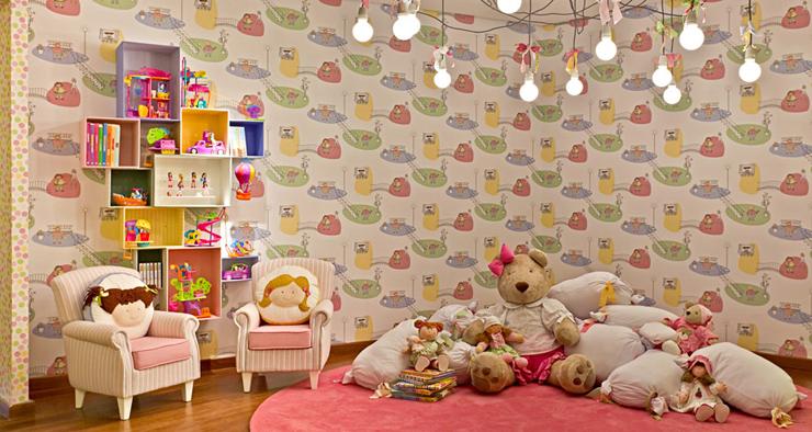 """""""ambientes casa cor 2013""""  Ambientes Casa Cor 2013 ambientes casa cor 2013 10"""