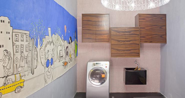 """""""ambientes casa cor 2013""""  Ambientes Casa Cor 2013 ambientes casa cor 2013 2"""